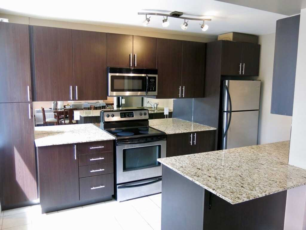 2603 Bathurst St 210 Forest Hill North Toronto Price