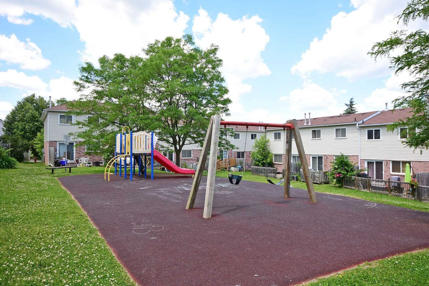 Image result for stewart maclaren playground